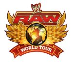Raw World Tour