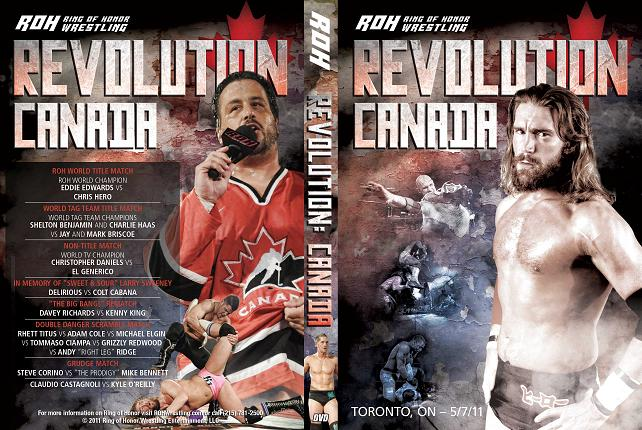 roh rev canada On our site contains hundreds of megabytes of oral sex scenes anal sex, ...